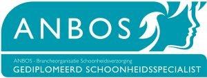Logo Anbos